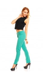 Women pants Fanny
