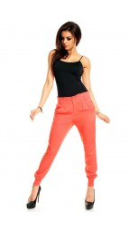 Women's Pants Fashion