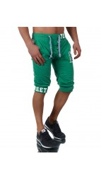 Men's sports shorts short TOP STAR fashion