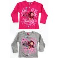 Mia and Me children's long-sleeved T-shirt