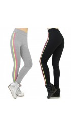 Trousers, Leggings, fitness, jogging, SPORT